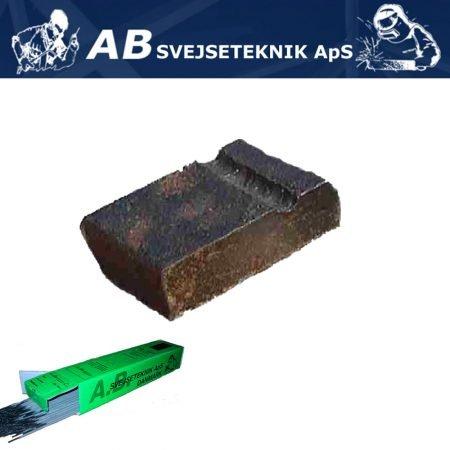 AB Fugeelektroder