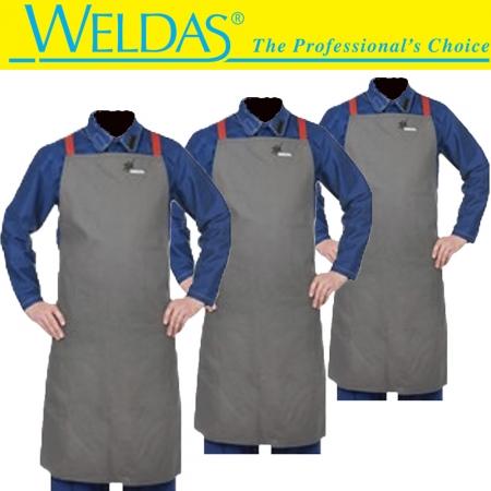 Forklæde Type 1 Weldas