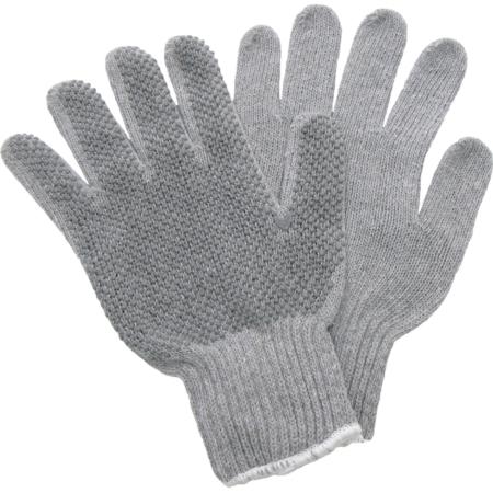 AB Grip-handsker