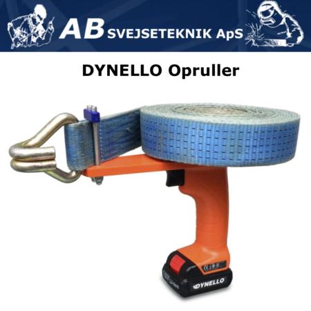 DYNELLO OPRULLER
