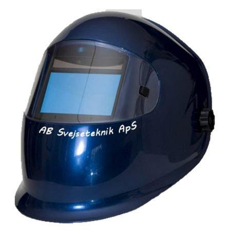 AB260 Proff