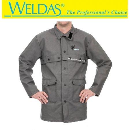 Weldas FR Jakket 38-4330