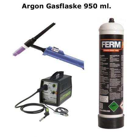 argon-gas-til-Tig og Mig. svejsning