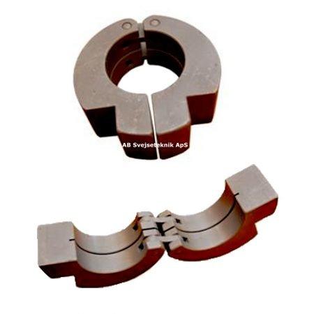 Savklodser 12-101 mm