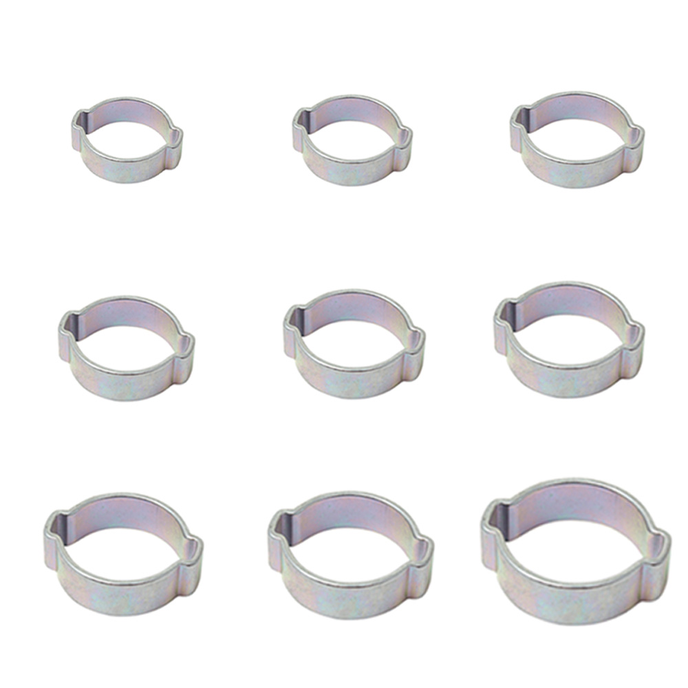Ørespændebånd 7-25 mm