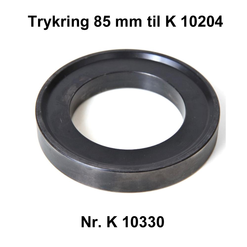 10330