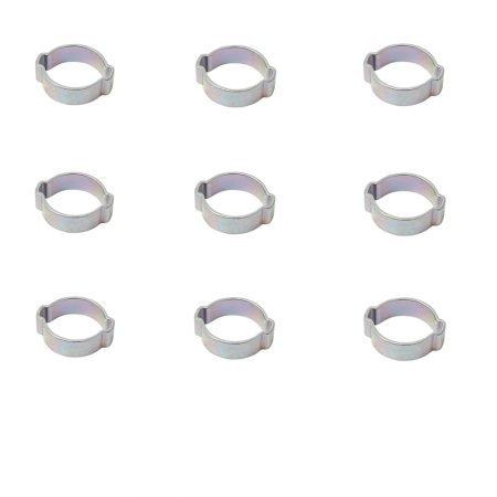 11 mm Klemspændbånd