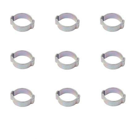 13 mm Klemspændbånd
