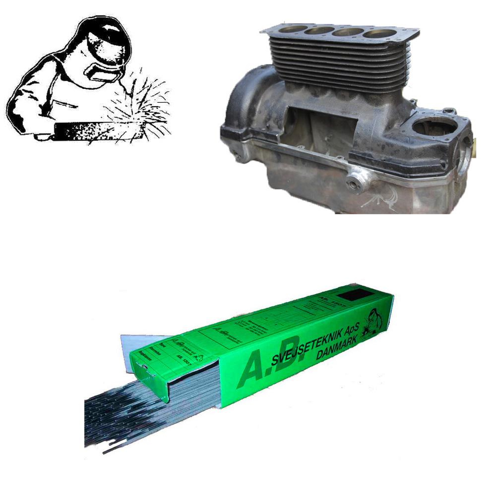 AB 1770