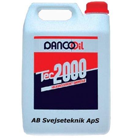 ab-tec-2000-25-ltr