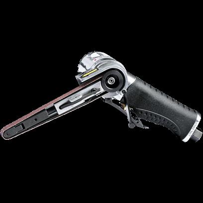Absvejs.dk - Polar tools - BÅNDSLIBER - 10 MM