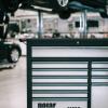 Absvejs.dk - Polar tools - cargo værktøjsvogn 11 skuffer5