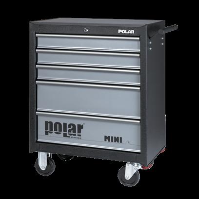 Absvejs.dk - Polar tools - mini værktøjsvogn1