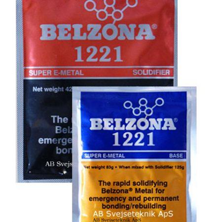 Belzona12211