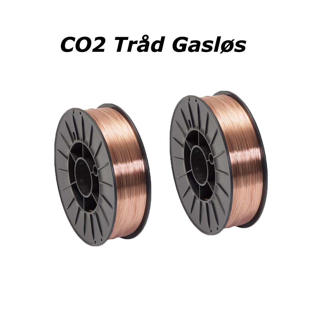 billed-co2-6-kg-09-gaslos