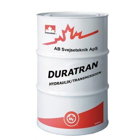 Billed Duratran 205 Ltr