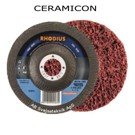 billede-renseskive-ceramicon-1000-1000