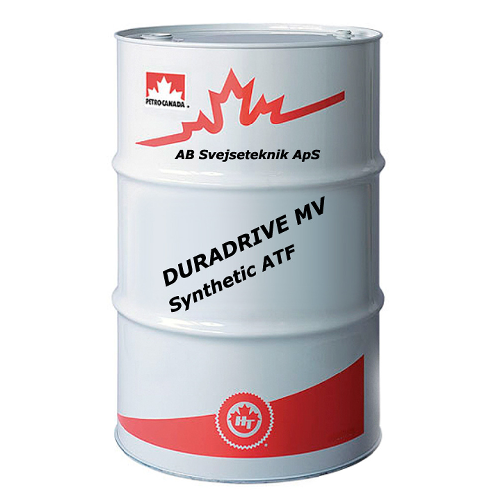 duradrive-mv-synthetic-205-ltr