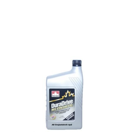 duradrive-mv-synthetic-atf-1