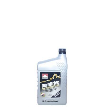 duradrive-mv-synthetic-atf-1