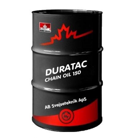 Duratac Chain 150 205 Ltr AB.