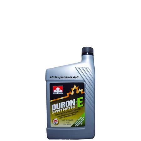 duron-e-synthetic-10w-40-1-ltr