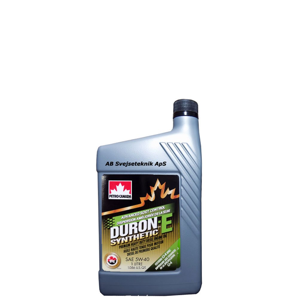 duron-e-synthetic-5w-40-1-ltr