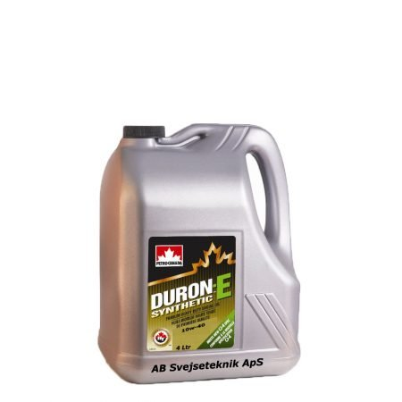 duron-e-synthetic-5w-40-4-ltr