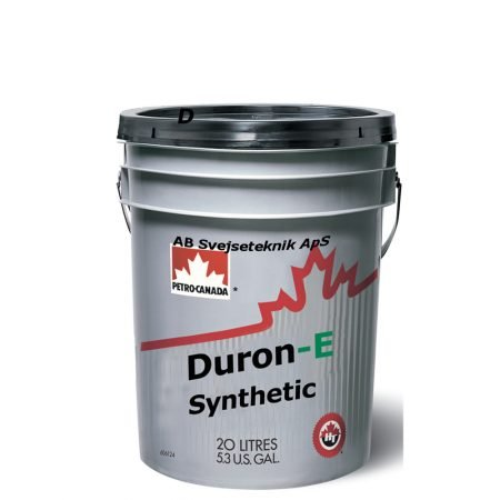 duron-synthetic-0w-40-20-ltr-a