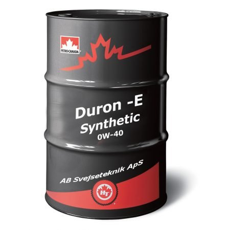 duron-synthetic-0w-40-205-ltr-1