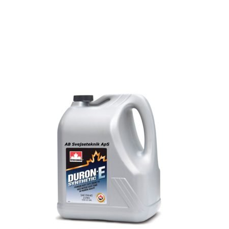 duron-synthetic-0w-40-4-ltr-a