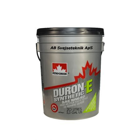 duron-synthetic-10w-40-20-ltr