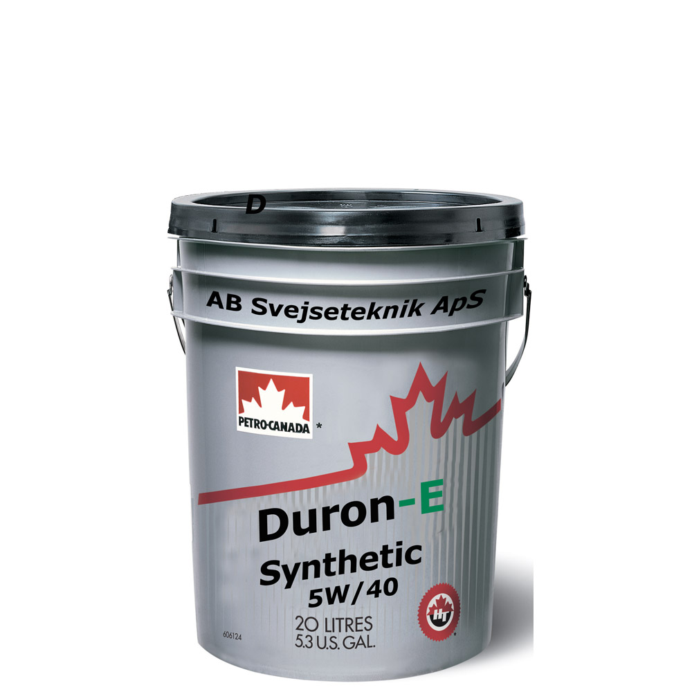 duron-synthetic-a-5w-40-20-ltr