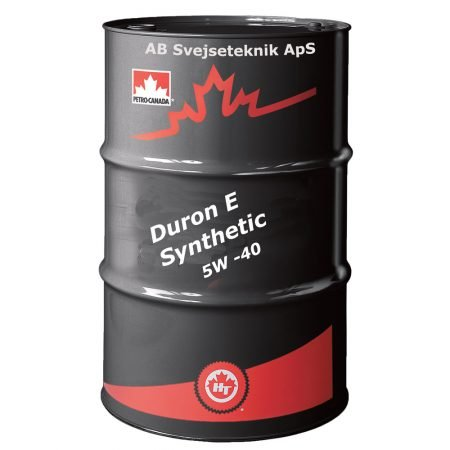 duron-a-e-synthetic-5w-40-205-ltr