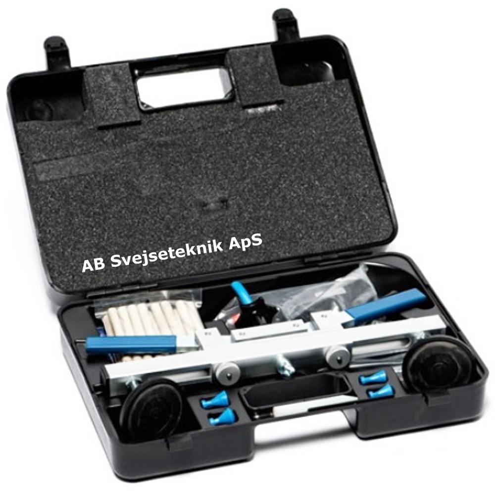 glue-puller-837500