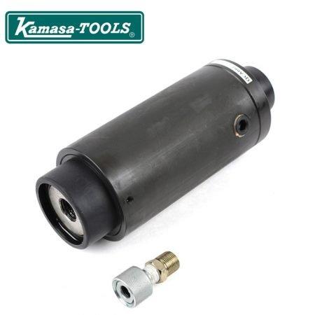 Hydraulisk cylinder 17 T 22500