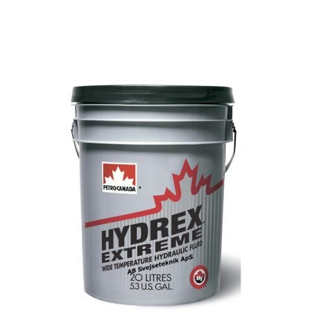 hydrex-extrem-20