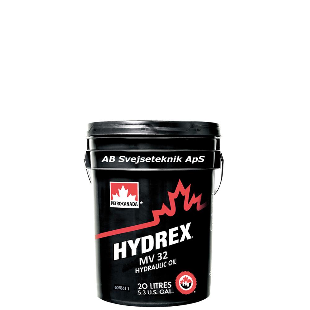 Hydrex MV 32 20 Ltr.