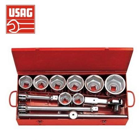 JL. USAG 613 N 1 E