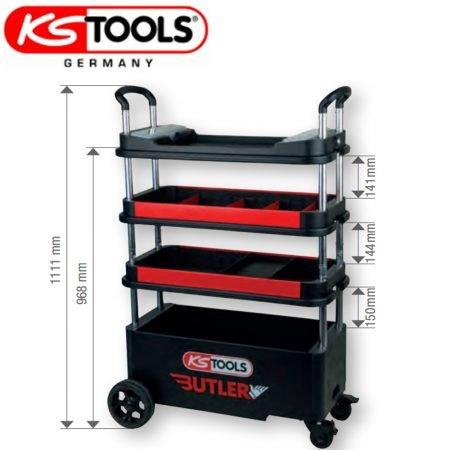 KS Tools 895.000