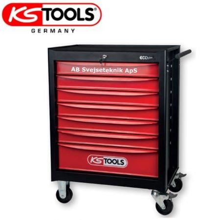 KS Tools 896.7215
