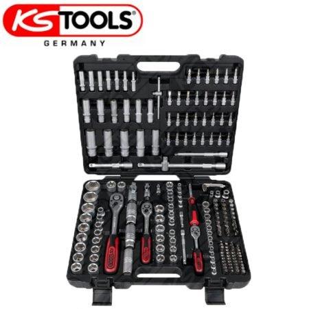 KS Tools 917.0795a