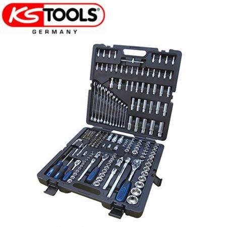 KS Tools 918.0216a