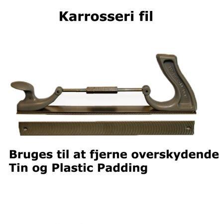karrosseri-fil-1000-1000