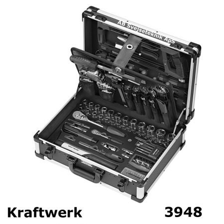 kraftwerk-3948