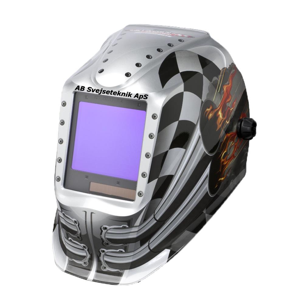 lincoln-viking-3350