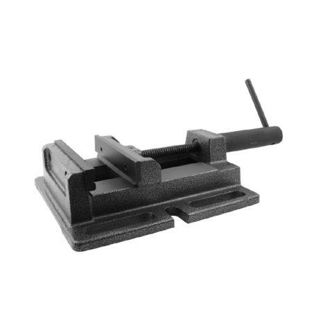 Maskin skruestike type 3 2