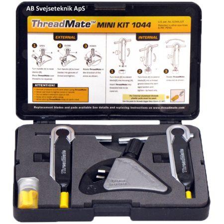 Mini kit NE01044