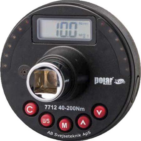 momenttester-40-200-nm