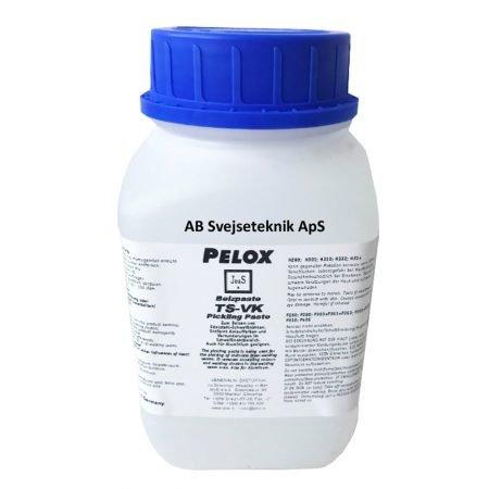Pelox Bejdsepasta
